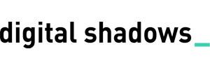 logo Digital-Shadows