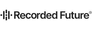 logo Recorded-Future