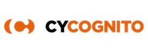 logo Cycognito