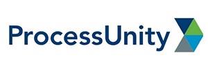 logo ProcessUnity