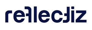 logo Reflectiz