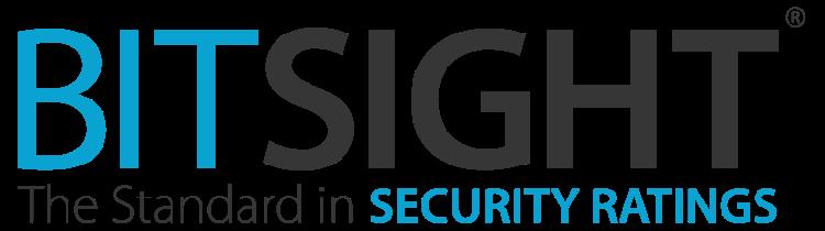 logo Bitsight