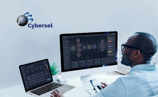 Cyber Risk is Business Risk!